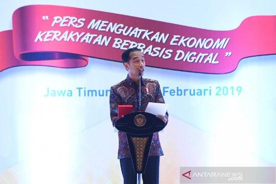 Jokowi telah tanda tangani pembatalan remisi Susrama