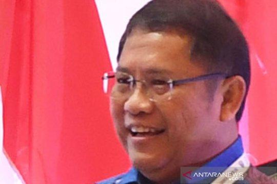 Menkominfo apresiasi Fikih Informasi Muhammadiyah