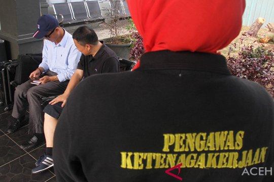 KSPI tolak peraturan tentang jabatan untuk pekerja asing