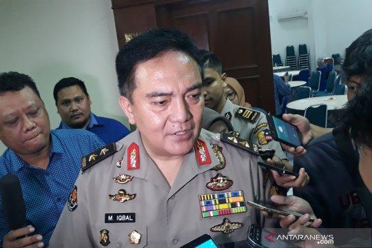 Jasad kedua pelaku bom bunuh diri di Filipina belum teridentifikasi