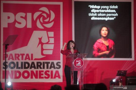 PSI khawatirkan munculnya kelompok intoleran di Yogyakarta