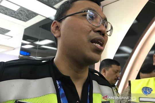 Kapasitas Terminal Bandara Minangkabau ditingkatkan 5,7 juta penumpang