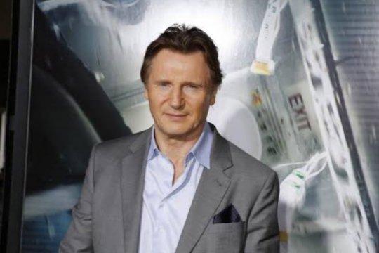 """""""Cold Pursuit"""" dianggap sebagai film terburuk Liam Neeson"""
