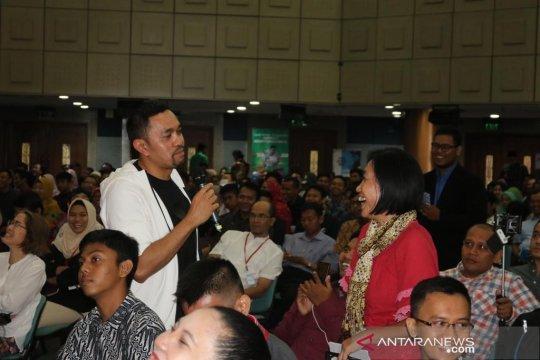 NasDem optimistis tambah kursi DPR dari DKI Jakarta