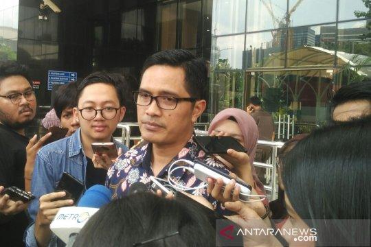 KPK-Kejati Lampung koordinasi telusuri aset terpidana korupsi Sugiarto Wiharjo