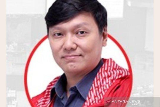 PSI khawatir Muchdi Pr jadi kuda troya di kubu Jokowi