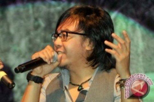 Promotor konser Ari Lasso minta maaf, segera kembalikan uang tiket