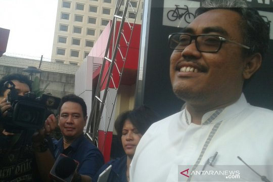Anggota DPR Jazilul mengaku tak ada pembahasan khusus terkait DAK Kebumen