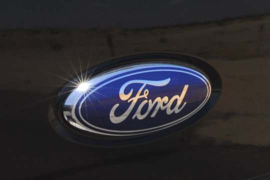 Ford tinggalkan bisnis truk besar di Amerika Selatan