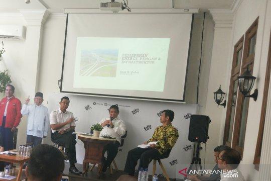 Serikat Petani Indonesia dukung Jokowi lanjutkan reforma agraria
