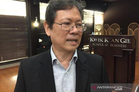 Pengamat harapkan capres soroti infrastruktur pembangunan pertanian