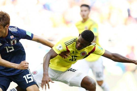 Bremen bakal larang Yuya Osako turun di Copa America