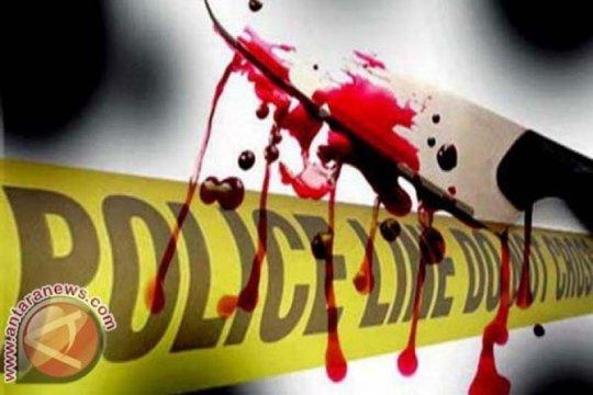 Polisi selidiki pembacokan remaja di Jagakarsa