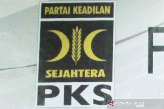 PKS harap pansus wagub DKI segera terbentuk