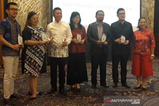 Belanja turis Indonesia dorong pertumbuhan ekonomi Singapura 2018