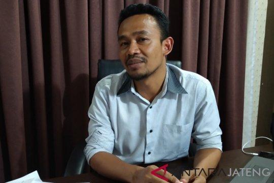 25 organisasi menjadi lembaga pemantau Pemilu 2019 di Jateng