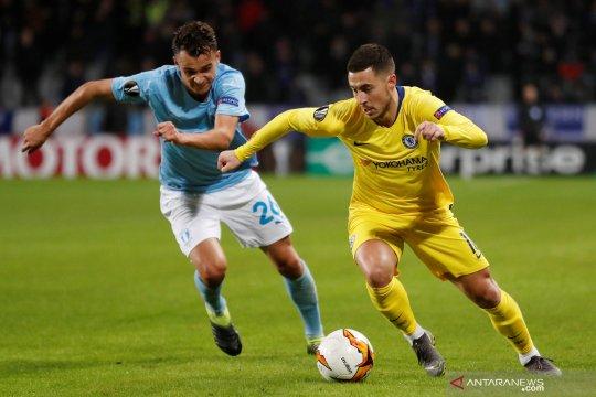 Prediksi Chelsea vs Malmo FF