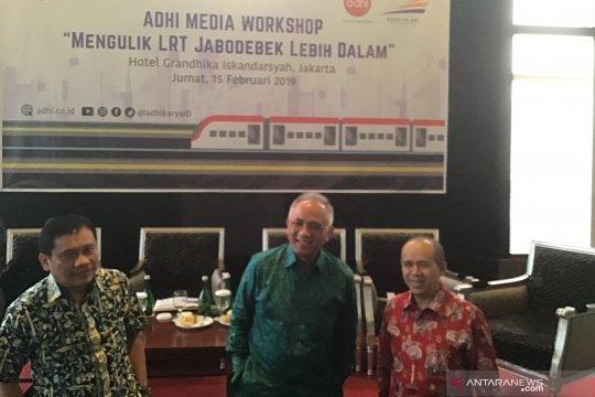 MTI sarankan tarif tol trans Jawa diturunkan