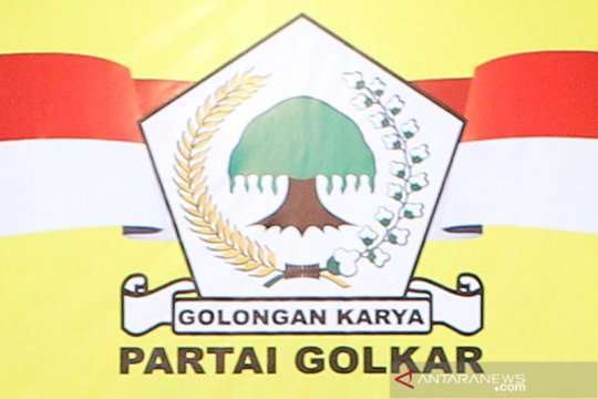 Kader Golkar calonkan Misbach Mulyadi Ketua DPRD NTB