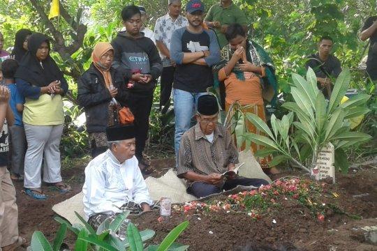 DBD renggut nyawa anak tujuh tahun di Jakarta Barat