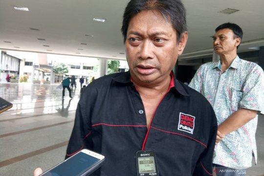 TGPF juga periksa jenderal bintang tiga dalam investigasi kasus Novel