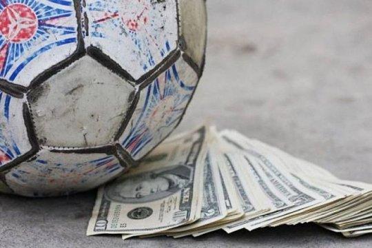 Berita hukum kemarin, Satgas Antimafia Bola hingga geledah oleh KPK