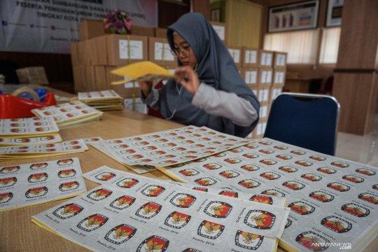 Bawaslu Kepulauan Riau ingatkan KPU persiapkan data valid pemilih