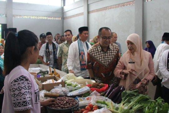 Pemkot Jakarta Utara sosialisasikan program PKT di Kelurahan Cilincing