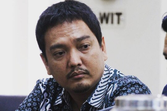 Anggota Exco: rapat darurat bahas kepemimpinan PSSI