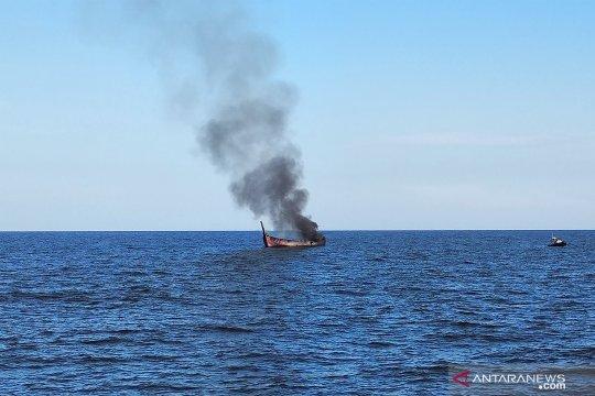 Basarnas ingatkan pemilik kapal daftarkan alat keselamatan dIni