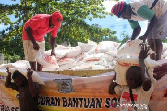 "Pemkab Bangkalan sediakan 470 ""e-warung"" program BPNT"