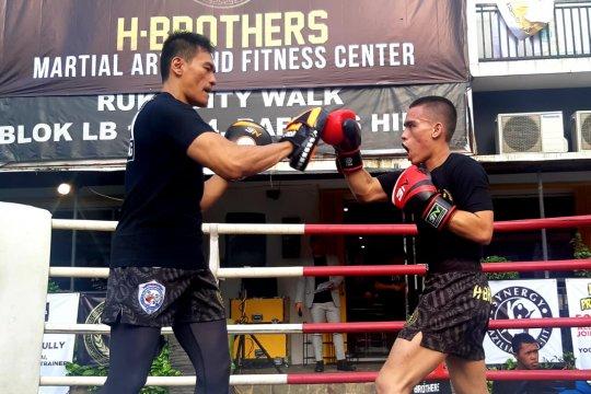 H-Brothers siap bina atlet nasional menuju pentas internasional