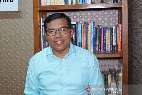 Analis politik sebut debat kedua milik Jokowi
