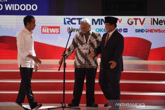 Greenpeace sebut kepemilikan lahan Prabowo cerminkan ketimpangan penguasaan lahan
