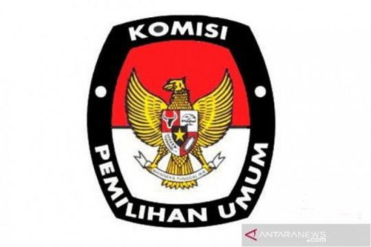 Penyelenggara Pemilu yang meninggal di Riau bertambah jadi enam orang