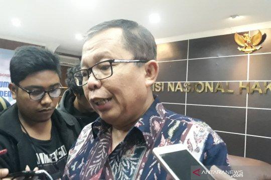 TKN hormati laporan relawan Prabowo ke Bawaslu