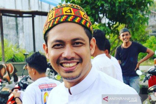 Politikus PDIP bantah lahan Prabowo untuk kesejahteraan mantan GAM