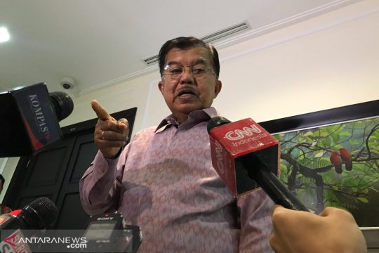JK ijinkan Prabowo beli lahan untuk HGU
