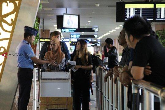 ASITA: Tiket masih mahal, hasil promosi  pariwisata tidak maksimal