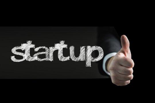 Siasat startup bertahan saat pandemi