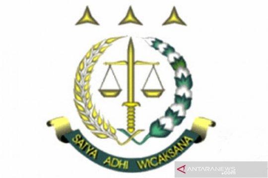 Pejabat Ditjen Bea Cukai diperiksa terkait korupsi importasi tekstil