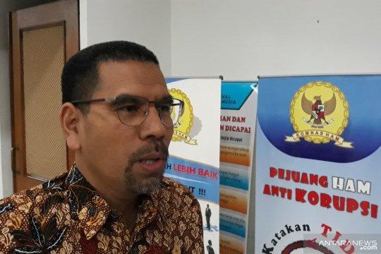 KPU diminta fasilitasi masyarakat adat memilih