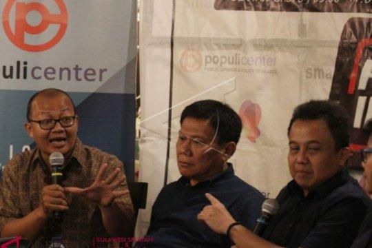 Anggota DPR kritik langkah KPU tidak masukkan larangan mantan koruptor