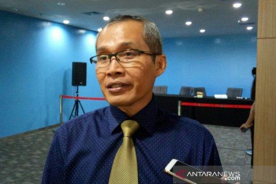 KPK janji limpahkan kasus Garuda Indonesia ke penuntutan