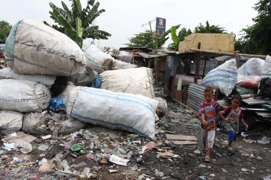 Pengamat nilai program penanganan kemiskinan berjalan baik