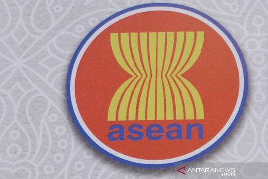 Migrant Care minta presiden bahas perlindungan migran di KTT ASEAN