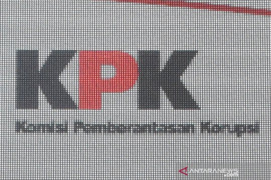 KPK periksa 25 saksi kasus suap RAPBD di Polda Jambi