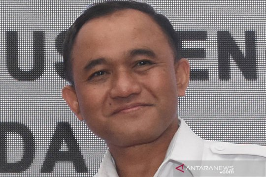 Kepala BNN: Kalimantan Timur masuk wilayah rawan narkoba