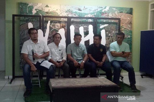 WALHI percaya Jokowi mampu menyelesaikan konflik agraria