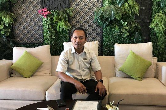 Pariwisata di Gili Lombok disebutkan belum pulih enam bulan pascabencana